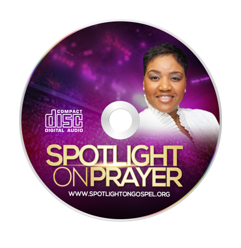 Spotlight CD II